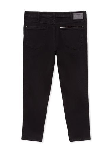 Mavi Alex Mavi Premium  Jean Pantolon Gri